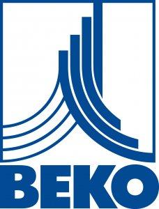Beko Technologies lance la nouvelle génération du convertisseur catalytique BEKOKAT iCC, pour un air comprimé exempt d'huile, de germes, de virus et de bactéries. dans - - - NEWS INDUSTRIE 1260