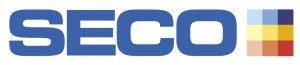 Le site www.secotools.com de Seco Tools propose des services en ligne de dernière génération à tous ses utilisateurs. dans - - - Outils coupants. 174
