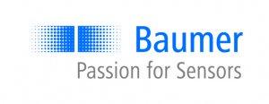 Le capteur de force adapté à chaque application : découvrez la nouvelle gamme de capteurs de force standard et compacts de Baumer. dans - - - NEWS INDUSTRIE 176