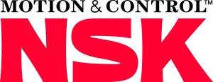 NSK a tenu avec succès sa Convention des Distributeurs européens 2019. dans - - - NEWS INDUSTRIE 181