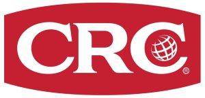 CRC Industries reformule son Stop Rouille, désormais à base d'eau. dans - - - Actualité lubrifiants industriels. 361
