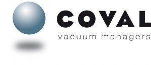 Le Caisson à Vide Carbone de Coval, le meilleur ami des cobots. dans - - - NEWS INDUSTRIE 426