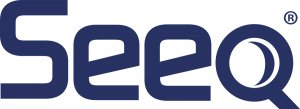Seeq annonce la disponibilité de la version R22 et lance la version bêta de Seeq Data Lab à l'ARC Industry Forum. dans - - - IMPRESSION 3D - USINE DU FUTUR. Intelligence artificielle. 501
