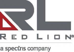 Red Lion Controls annonce de nouvelles fonctionnalités avancées pour Crimson® 3.1. dans - - - NEWS INDUSTRIE 523