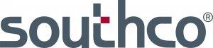Southco Lance Sa Nouvelle Série De Supports D'écran Conçus Pour Les Applications Statiques. dans - - - NEWS INDUSTRIE 9