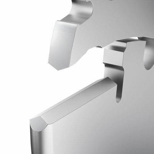 http://www.mymepax.com/pressdoc_files/11999/image/KNS_Pocket-Seat.jpg_ico500.jpg