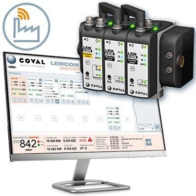 COVAL_LEMCOM_Profinews_04_40x40x150.jpg_ico500 Coval dans - - - NEWS INDUSTRIE