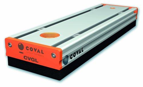 Nouveau CVGL de Coval : le caisson à vide léger qui fait le poids. dans - - - NEWS INDUSTRIE CVGL-COVAL-Image1-FR.jpg_ico500