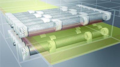 CCM-Roll-segment-unit.jpg_ico400 machines