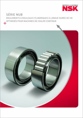 CFR_NSK-NUB-cylindrical-roller-bearings-brochure-cover.jpg_ico400 coulée