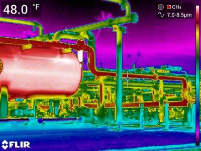 FLIR_gf77_FLIR0058.jpg_ico400 méthane