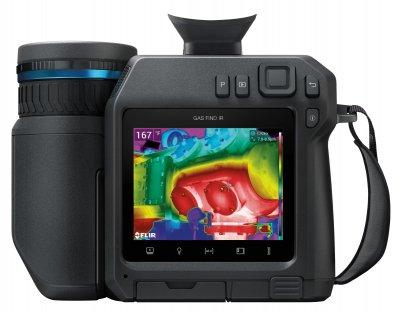 GF77%20Camera%20Back.jpg_ico400 détection