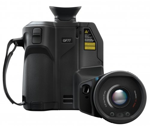 GF77%20Camera%20Front.jpg_ico500 caméra dans - - - NEWS INDUSTRIE