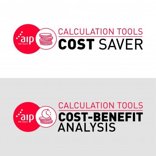 New NSK Calculation Tools predict customer savings