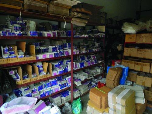CON_Shelves_NSK-fake-bearing-boxes-left.jpg_ico500 Chine dans - - - NEWS INDUSTRIE