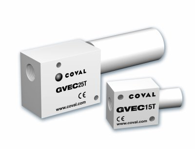 Coval%20wash%20down%20GVEC.jpg_ico400 Coval