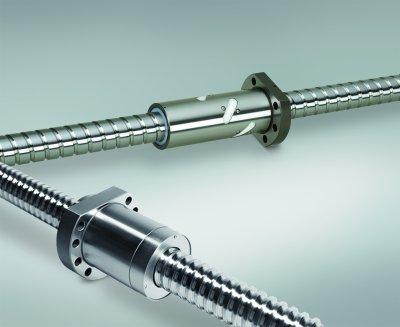 NSK-Ball-screws-DIN%20Series-CMYK-300dpi.jpg_ico400 catalogue