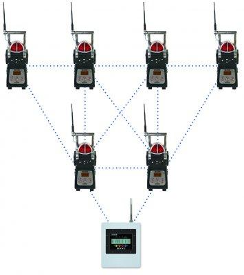 BM25%20Wireless%20MX40%20Pattern.jpg_ico400 détecteur