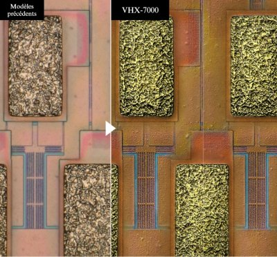 KEYENCE_VHX-7000_Comparaison.jpg_ico400 microscopie