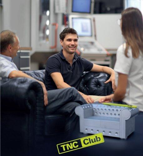 Photo%20CP%20Heidenhain%20TNC-Club.jpg_ico500 CLUB dans - - - ACTUALITE MACHINES OUTILS.