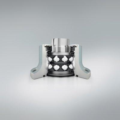 P Agri hub cut jpg ico400
