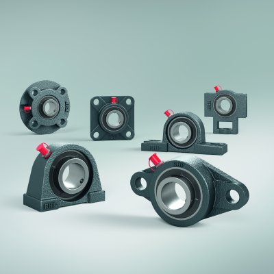 P BU J Line 6 products jpg ico400