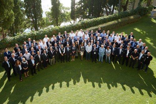 CON-NSK-European-distributor-conference-Dubrovnik-2019-10.jpg_ico500 2019 dans - - - NEWS INDUSTRIE