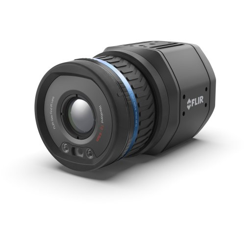 GF77a%20Product%20Shot.jpg_ico500 caméra dans - - - NEWS INDUSTRIE