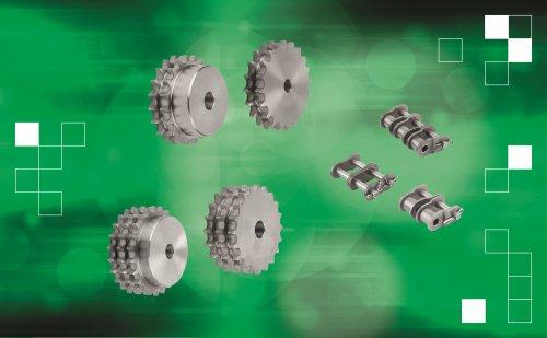 norelem-Rollenketten-Kettenraeder1.jpg_ico500 chaînes à rouleaux dans - - - NEWS INDUSTRIE