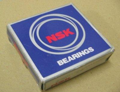 CON_Counterfeit-bearing-box_652x500.jpg_ico400 OEM