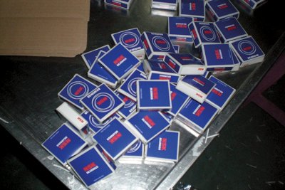 CON_Counterfeit-bearing-packaging_750x500.jpg_ico400 NSK