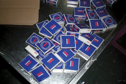 CON_Counterfeit-bearing-packaging_750x500.jpg_ico500 contrefaits dans - - - NEWS INDUSTRIE