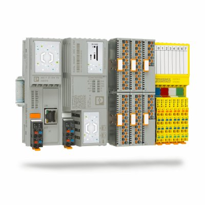 Phoenix%20Axioline%2015794%20.jpg_ico400 modules