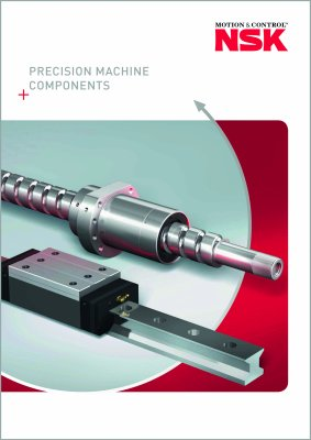 CON_NSK-catalogue_Precision-Machine-Components_Cover_EN.jpg_ico400 composants