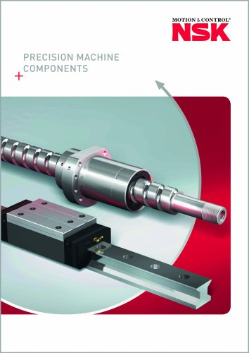 CON_NSK-catalogue_Precision-Machine-Components_Cover_EN.jpg_ico500 catalogue dans - - - Outils coupants.