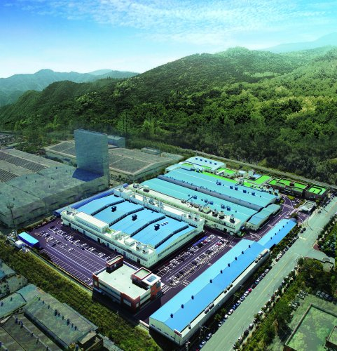 LOC_NSK-Korea_Changwon-plant_cmyk_300dpi.jpg_ico500 approvisionnement dans - - - NEWS INDUSTRIE