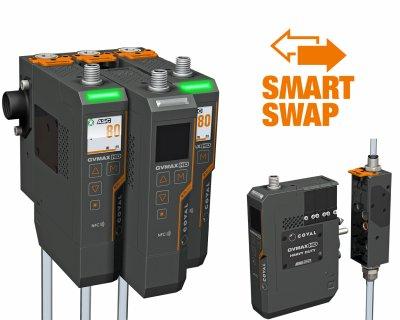 GVMAX-HD-SMART-SWAP-1.jpg_ico400