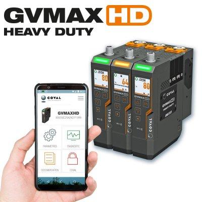 GVMAXHD_COVAL_APP_COVAL_V1.jpg_ico400 GVMAX HD