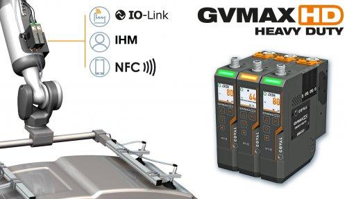 GVMAXHD_COVAL_IO-Link_NFC_ASC_BIG_V2.jpg_ico500 Coval dans - - - NEWS INDUSTRIE