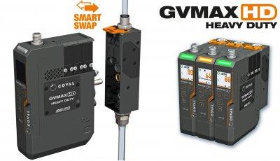 GVMAXHD_COVAL_Smart_SWAP_V1.jpg_ico400 le vide