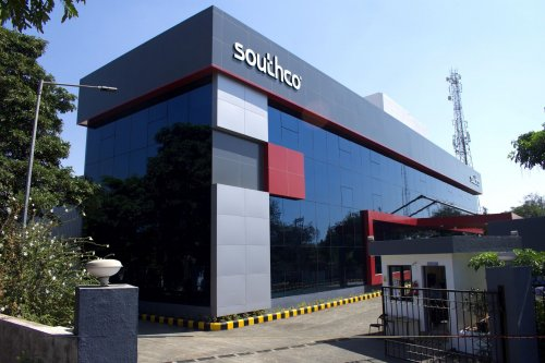 rsz_2021-pune-india-exterior-01.jpg_ico500 Empreinte dans - - - NEWS INDUSTRIE