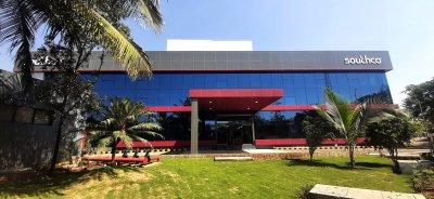rsz_2021-pune-india-exterior-02.jpg_ico400 Inde