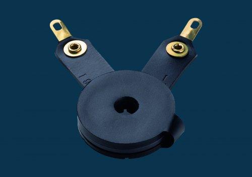 Sateco capacitive silicone sensor SXTSC